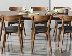 Table Chair Sets